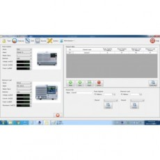Link View 소프트웨어(무료 배포)