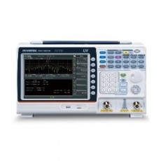 스펙트럼 분석기 (GSP-9330)
