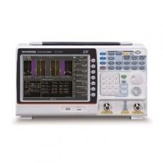 스펙트럼 분석기 (GSP-9300B)