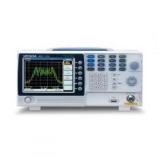 스펙트럼 분석기 (GSP-730)