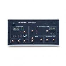 RF 트레이닝 시스템 (GRF-1300A)