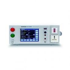 GLC-9000