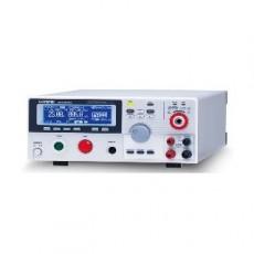 GPT-9900 시리즈