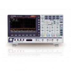 MDO-2000E 시리즈