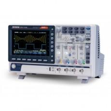 GDS-1000B 시리즈