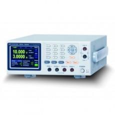 PPH-1503