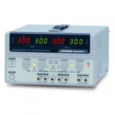 GPS-x303 시리즈