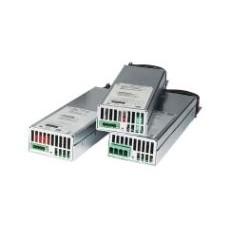 N6705C 고성능 자동범위조절 DC 전원 모듈