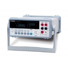 GDM-8351