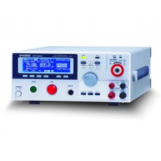 GPT-9800 시리즈