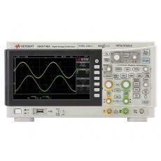 InfiniiVision 1000 X-Series