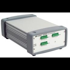 U2722A USB Modular Source Measure Unit