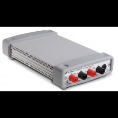 U2741A USB Modular Digital Multimeter, 5 ½ Digit