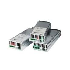 N6705C 기본 DC 전원 모듈