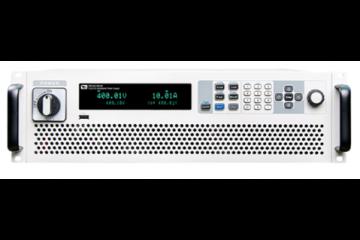 IT6000C-Series 양방향/대용량 파워서플라이