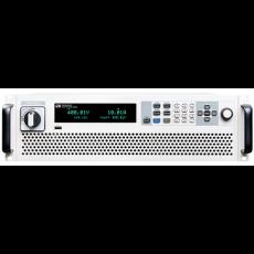 IT6000D-Series 대용량 파워서플라이