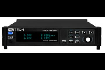 IT-M3600 회생형 양방향 파워서플라이+전자로드