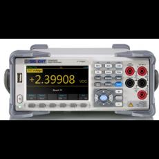SDM3055