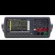 B2901B,B2902B 정밀 소스/측정 장치