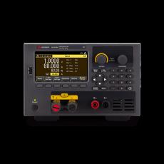 EL30000 Series DC 전자 로드