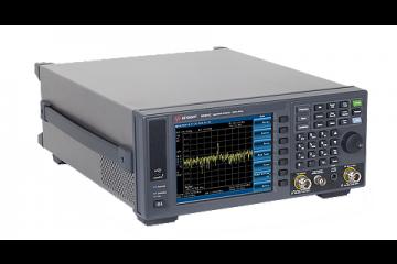 N9321C 스펙트럼 분석기(BSA)
